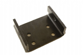 STC50259AA RTC8831 STC50259  BA2096 Tow Hitch Slider